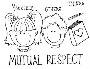 Mutual_Respect